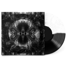 architects - holy hell new variants 19 oct 1