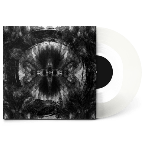 architects – holy hell new variants 19 oct 2