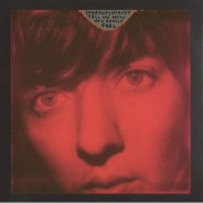 arias courtney barnett
