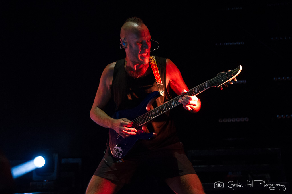 killswitch engage (5)