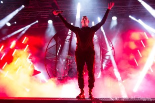 parkway drive (15)