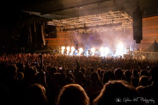 parkway drive (16)