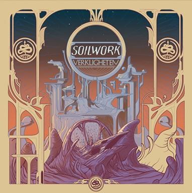 soilwork – 2