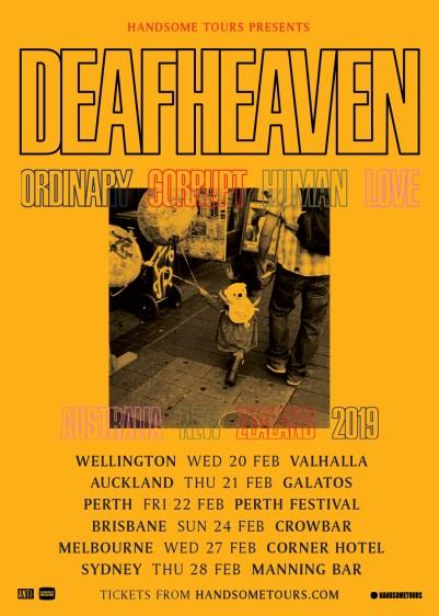 Deafheaven Web poster.jpg