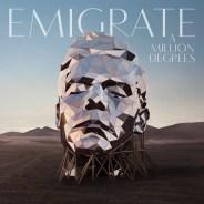Emigrate_Front_3000x3000