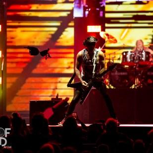 Scorpions-10