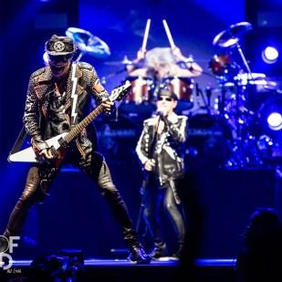 Scorpions-6