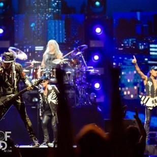 Scorpions-9