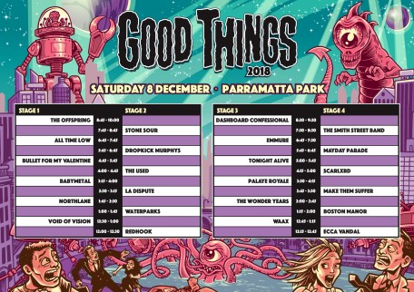 goodthingsfest_timetable_syd