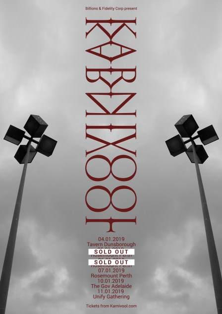 karnivool perth tour.jpg