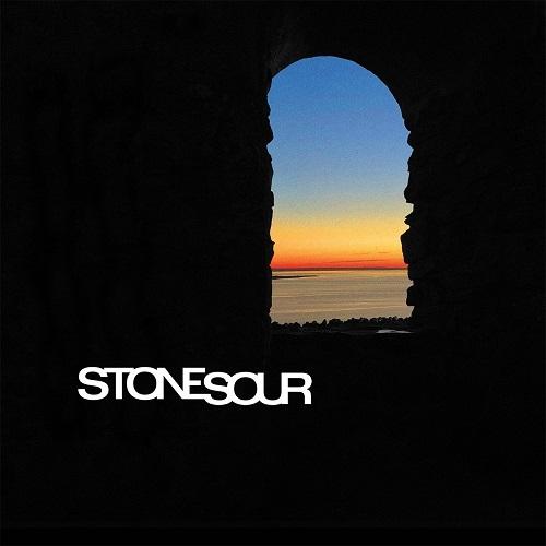 vinyl stone sour