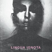 10. Lingua Ignota