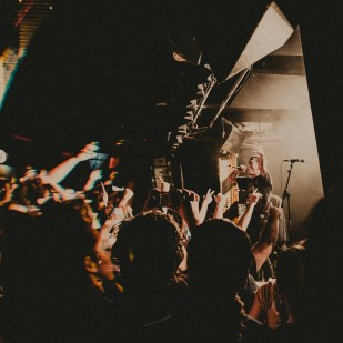 Boston Manor + TWY (13 of 30)