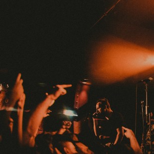 Boston Manor + TWY (16 of 30)