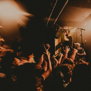 Boston Manor + TWY (19 of 30)