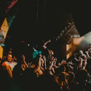 Boston Manor + TWY (26 of 30)