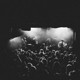 Boston Manor + TWY (3 of 30)