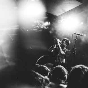 Boston Manor + TWY (8 of 30)