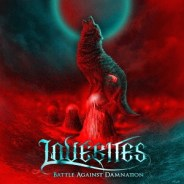 LoveBites – Battle Against Damnation
