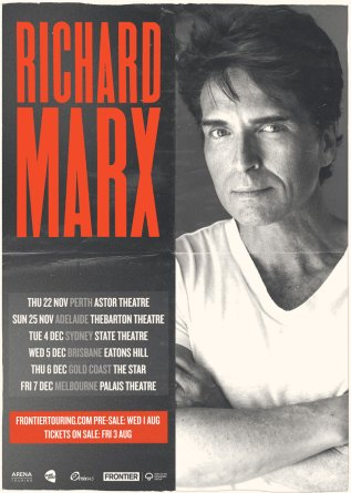 RichardMarx_TourPoster_ART-01
