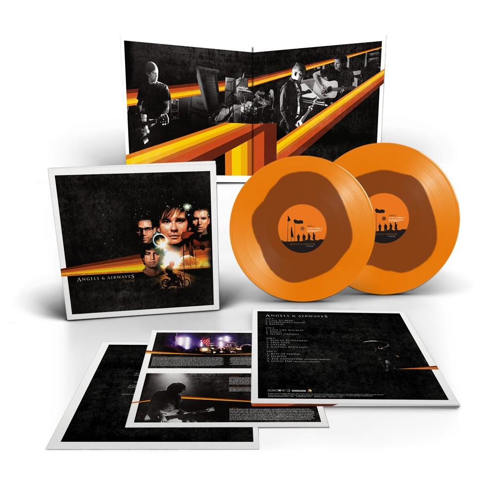 angels-and-airwaves-i-empire-2xlp-180g-orange-haze_1024x1024