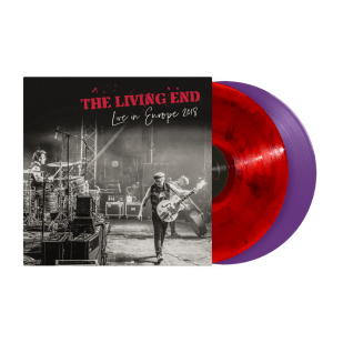 the-living-end-limited-ed-live-vinyl_1024x1024