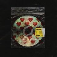 Bring Me The Horizon - amo album cover