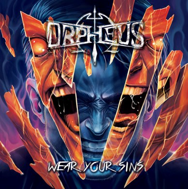 Orpheus_Album_WearYourSins_LowRes-1.jpg
