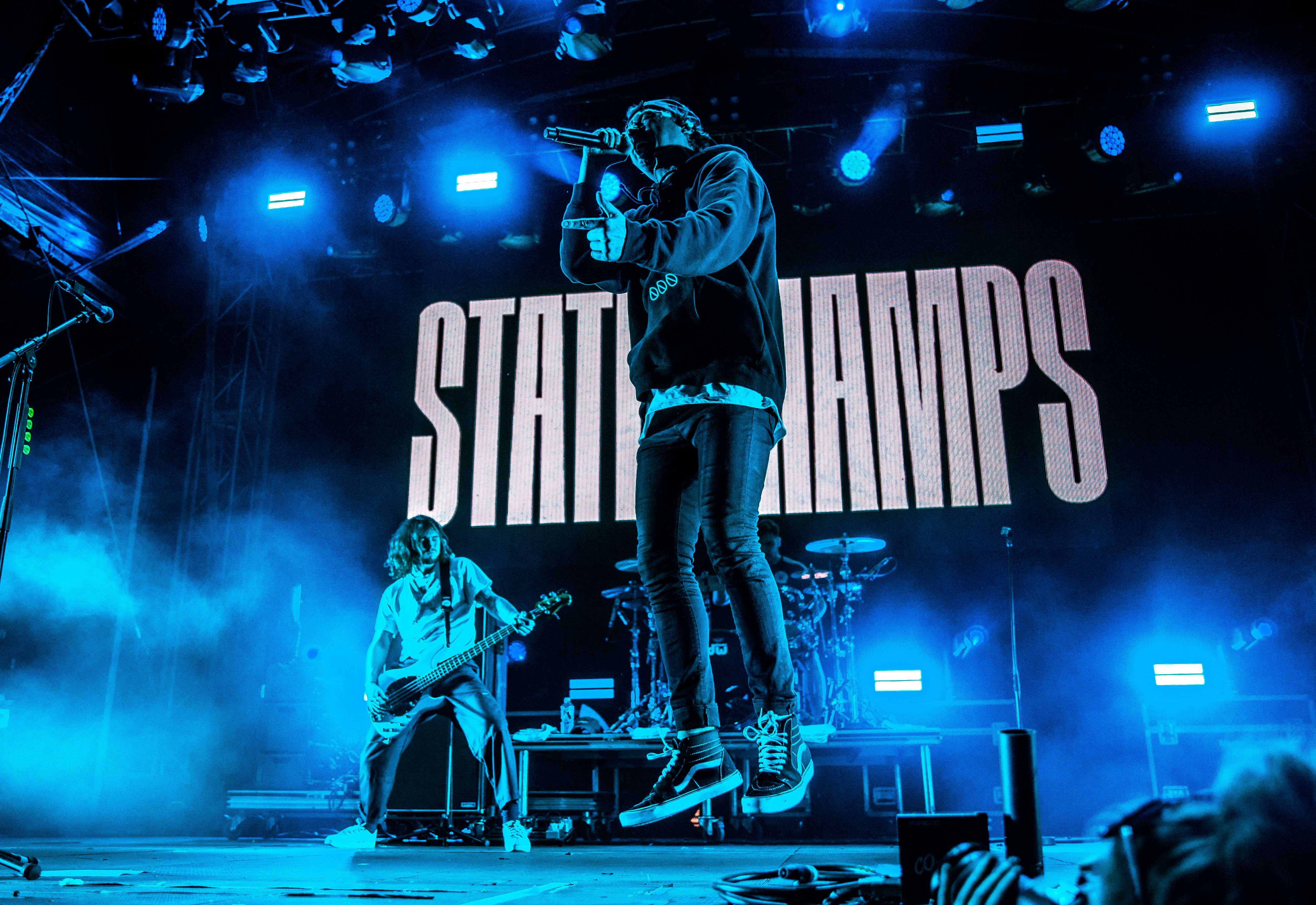 State Champs (1)