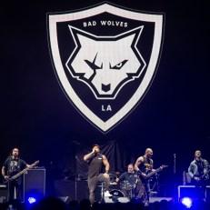 Bad_Wolves-14