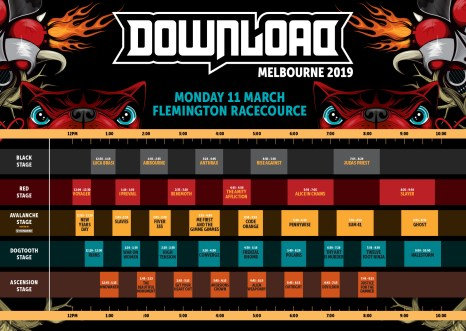 DL_PlayingTimes_A4_5Stage_Melb_03