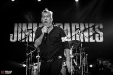 Jimmy_Barnes-34