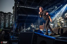 Jimmy_Barnes-54