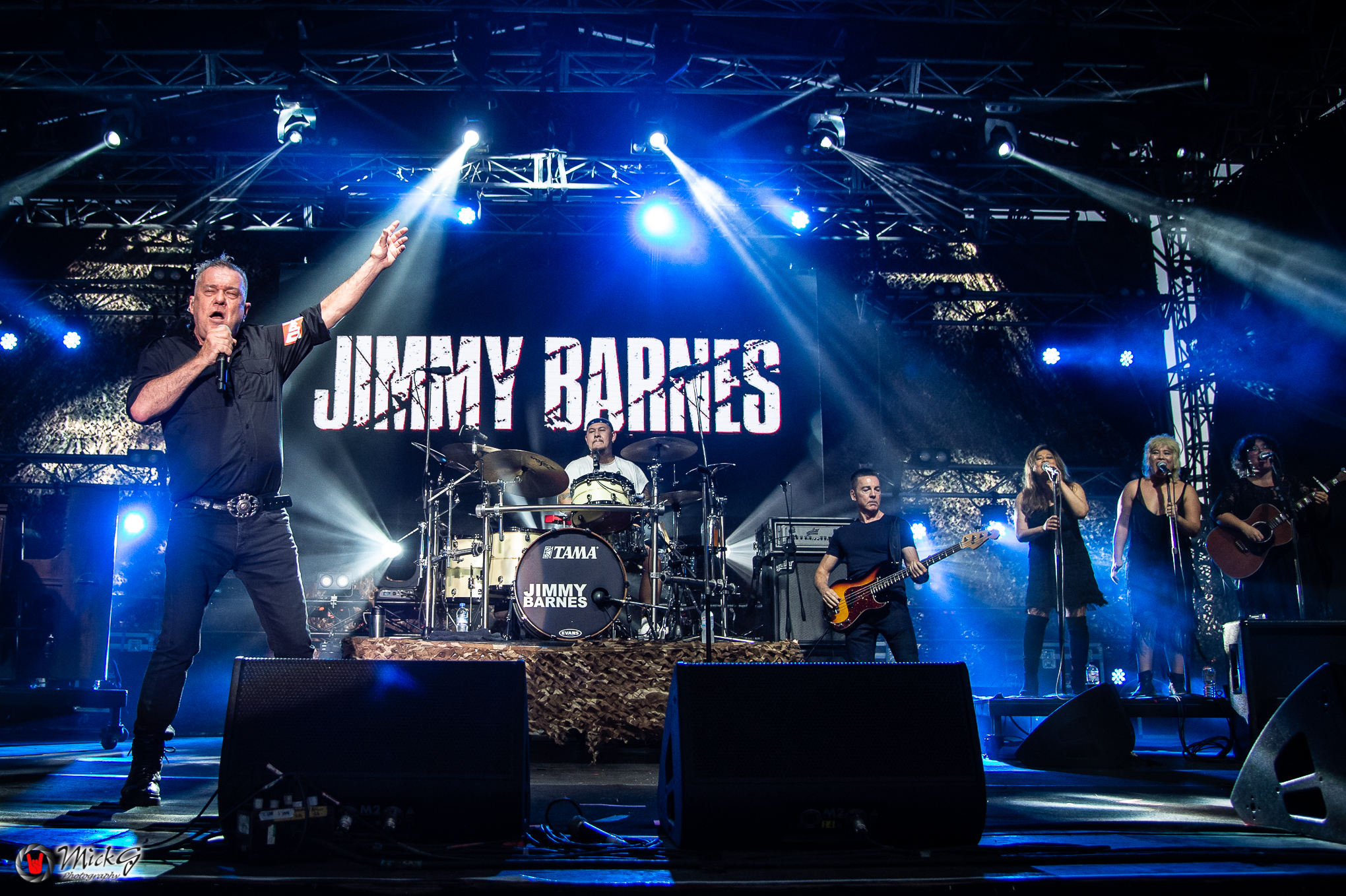 Jimmy_Barnes-59