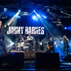 Jimmy_Barnes-59