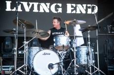 Living_End-12