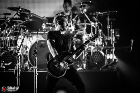 Nickelback-1