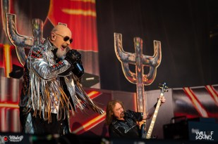 12_Judas_Priest-12