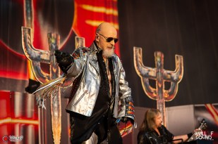 12_Judas_Priest-15