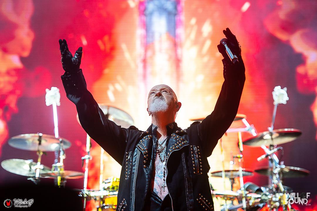 12_Judas_Priest-28