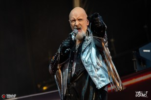 12_Judas_Priest-33