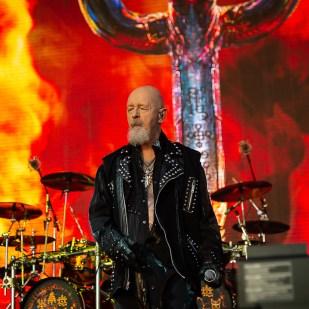12_Judas_Priest-37