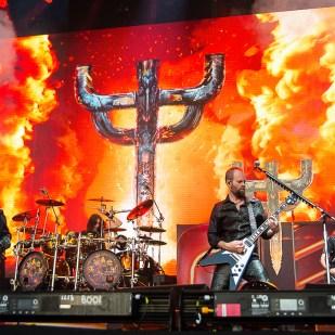 12_Judas_Priest-48