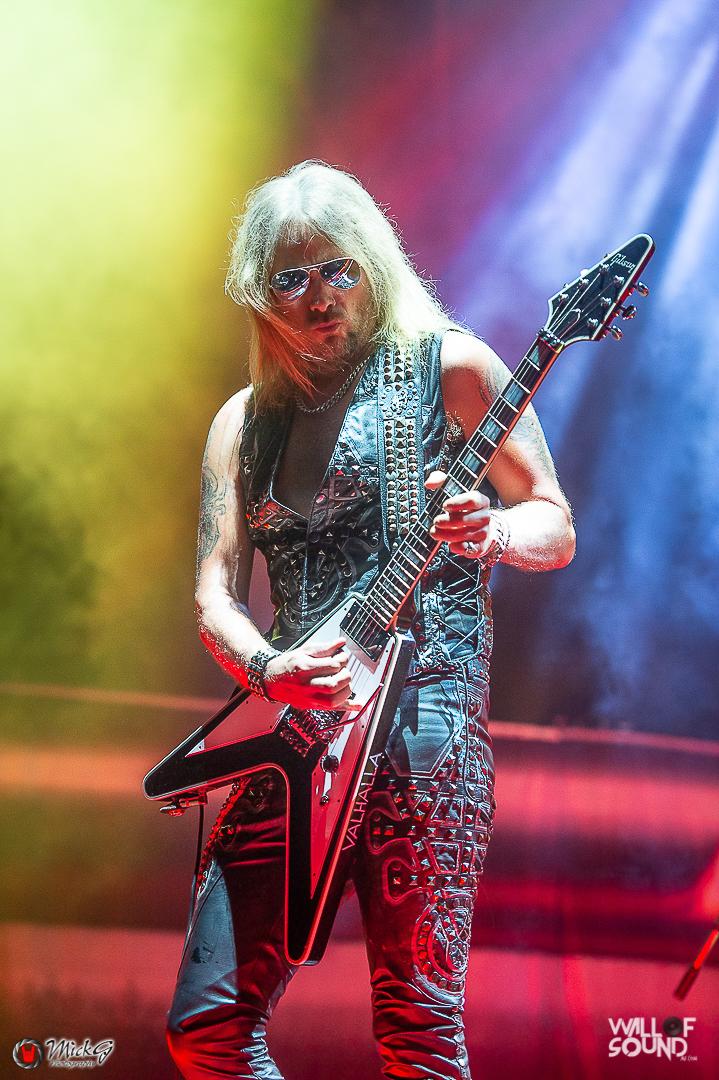 12_Judas_Priest-9