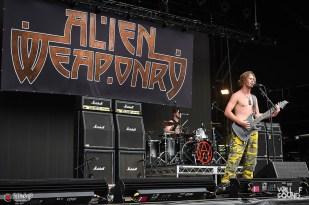 2_Alien_Weaponary-19