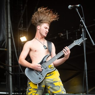 2_Alien_Weaponary-8