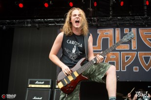 2_Alien_Weaponary-9