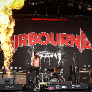 4_Airbourne-1