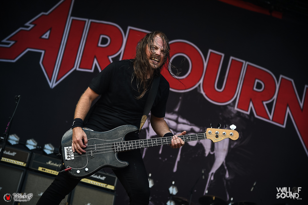 4_Airbourne-26