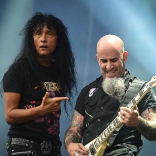 8_Anthrax-11
